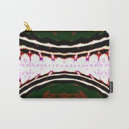 Anything That Is Left - 0223 Carry-All Pouch