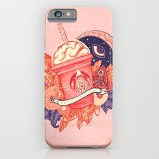 Basic Witch iPhone 6s Slim Case