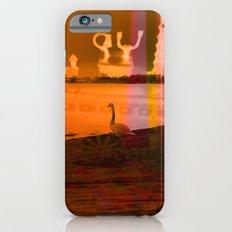 Xagy iPhone 6s Slim Case