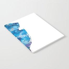 New Jersey Notebook