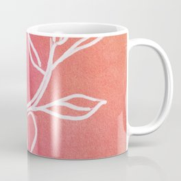 Floral No.22 Coffee Mug
