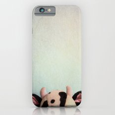 Childhood III Slim Case iPhone 6s
