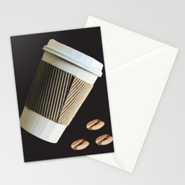 This Bitter Brew Stationery Cards