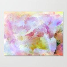 Celebrate Canvas Print