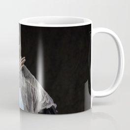 Happy Halloween 2 Coffee Mug