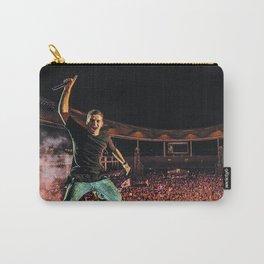 Martin Garrix Carry-All Pouch