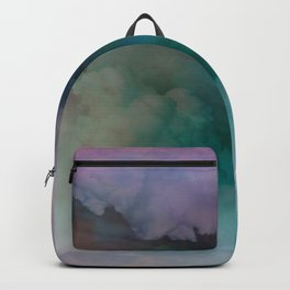 Astral Projection by Nature Magick Backpack