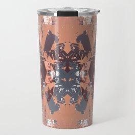 11719 Travel Mug
