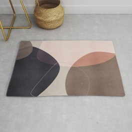 Graphic 209X Rug