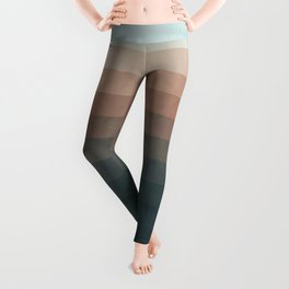vylwwlyss Leggings