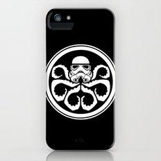 Hydra Trooper iPhone (5, 5s) Slim Case