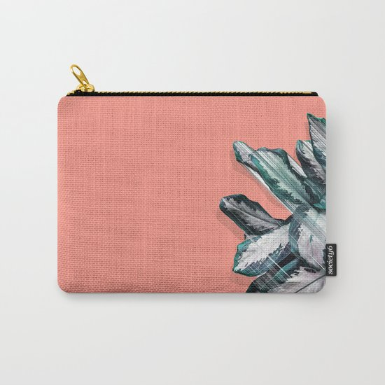 Skyward Plant Carry-All Pouch