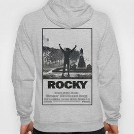 Rocky - 1977 Hoody