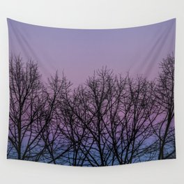 Pastello Wall Tapestry
