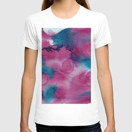 Boldly T-shirt