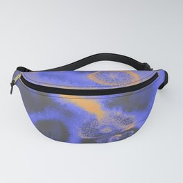 Dance in the Sun Fanny Pack