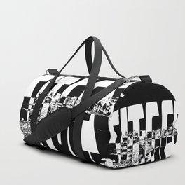 Sitges Duffle Bag