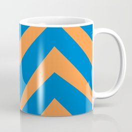 Bifröst 215 Coffee Mug