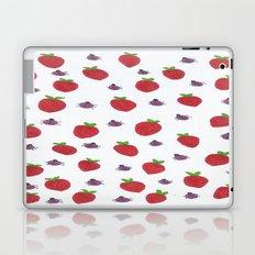 At the Picnic Laptop & iPad Skin