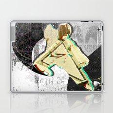 Tai°Ji^ Laptop & iPad Skin