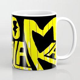 BOOM Shakalaka Coffee Mug