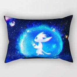 Ori Rectangular Pillow