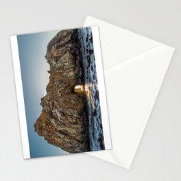 Pfeiffer Beach Arc Stationery Cards