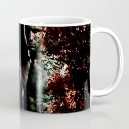 The Picture of Dorian Gray Coffee Mug