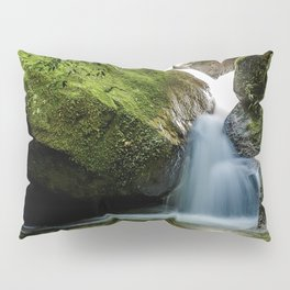 Uricanal Pillow Sham