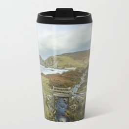 Port Travel Mug