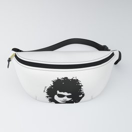THE SWINGING SIXTIES Fanny Pack