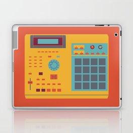 World of Stereo: Akai MPC 2000XL Laptop & iPad Skin