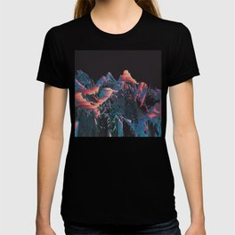 COSM T-shirt