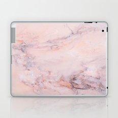 Blush Marble Laptop & iPad Skin