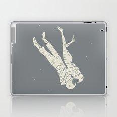 Head Over Heels Laptop & iPad Skin