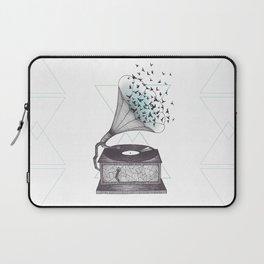 Escape Laptop Sleeve