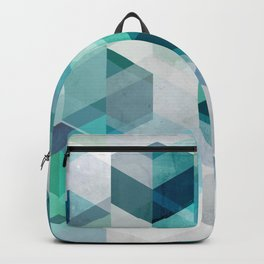 Graphic 175 Backpack