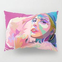 Halsey Pillow Sham