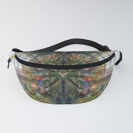 Hidden Mysteries 2: The Divinity Lens Fanny Pack