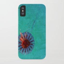 Encore iPhone Case