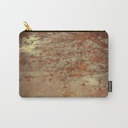 Amber Dawn Carry-All Pouch