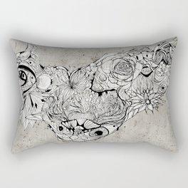 Laurenz Rectangular Pillow