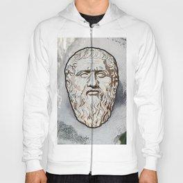 Plato Hoody
