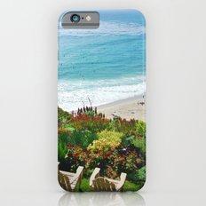 rest Slim Case iPhone 6s