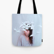 sweeter Tote Bag