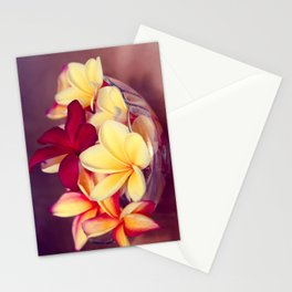 Gifts of the Heart Stationery Cards