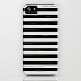 Làpiz iPhone Case