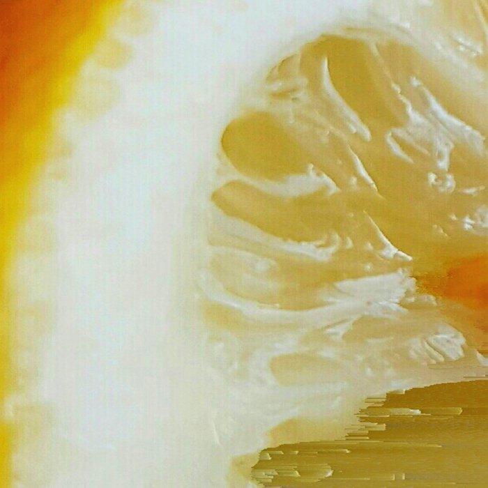 Lemony Good V.2 Leggings