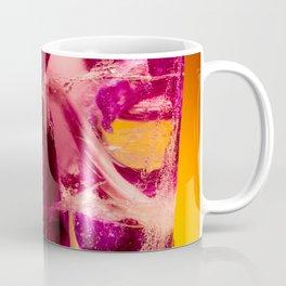 Pansy Orchid (May 20, 2014) #7 Coffee Mug