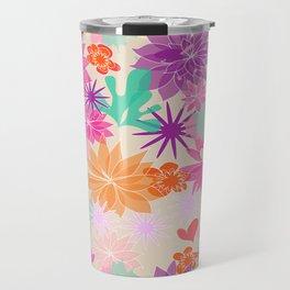 Astra Travel Mug